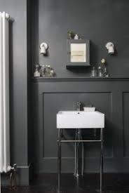 44 amazing modern farmhouse bathroom decorating ideas coo