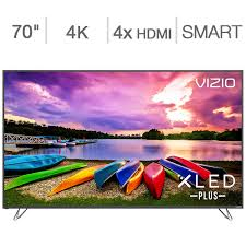 vizio tv black friday 70