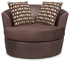 Cheap Large Corner Sofas Chairs Round Snuggle Chair Large Cuddle Cheap Swivel Leather