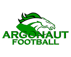 junior mustangs ajm junior varsity argonaut jr mustangs fyfl jackson