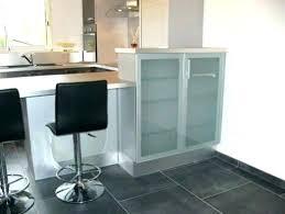 meuble cuisine vitré meuble cuisine vitrac meuble cuisine vitrac laque cuisine solutions