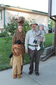 sioux city halloween costumes tips for creative family halloween costumes that won u0027t break the