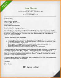 7 cover letter to hiring manager cote divoire tennis