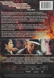 amazon com death and cremation brad dourif jeremy sumpter