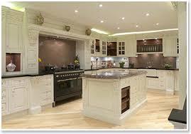 Hardwood Floor Kitchen by Los Angeles Hardwood Flooring Coastal Wfs