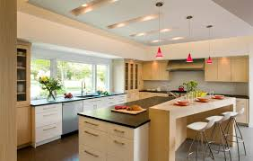 interior kitchen photos 60 most ace interior kitchen lovely funnel glass pendant lights