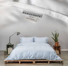 bed sheets review parachute home percale sheets review maybe yes no best product