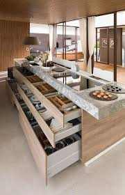 kitchen island design plans kitchen island design ideas that will appeal to you home ideas hq