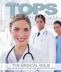 tops in lexington magazine july 2014 by tops magazine issuu