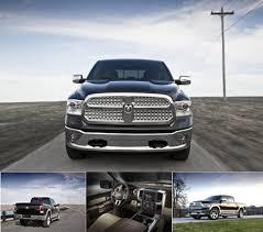 Dodge Ram 1500 Truck Parts - 2013 ram 1500 gaithersburg maryland ram dealer new u0026 used pickup