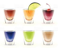 alcoholic drinks clipart drink clipart alcohol shot pencil and in color drink clipart