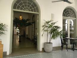 hotel fort bazaar galle sri lanka booking com