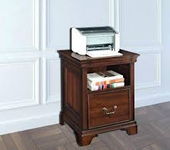 sauder harbor view file cabinet sauder harbor view filing cabinet dining room elegant harbor view