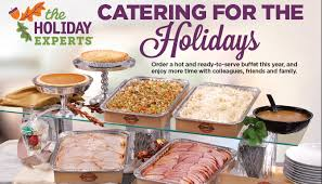 Market Holidays Boston Market We Are Your Experts Dena Hansen Pulse