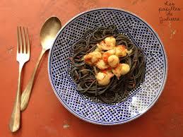 cr e soja cuisine assiette oranjade http oranjade com couverts