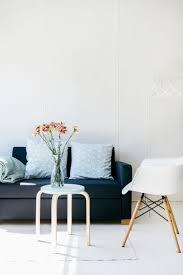 94 besten interiors bilder auf pinterest esszimmer wohnzimmer