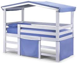 Mid Sleeper Bunk Bed Best Bunk Beds For Top 10 Recommendations Frances Hunt