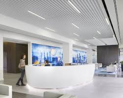 Kansas City Interior Design Firms by Workplace Helix Architecture Design