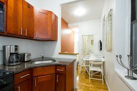 2 Bedroom Suites In New York City by Apartment Times Square Amazing 2 Bedroom New York City Ny