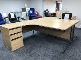 Craigslist Office Desk Office Furniture Used Office Furniture Appleton Wi Lovely