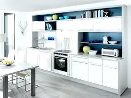 rénovation de cuisine à petit prix cuisine petit prix stunning cuisine petit prix with cuisine petit