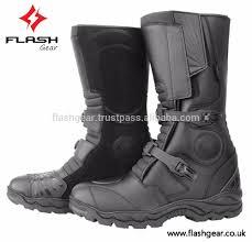 motocross gear manufacturers pakistan mx gear pakistan mx gear manufacturers and suppliers on