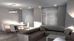 home interior designing interior design master courses milan ied istituto europeo di