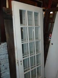 leaded glass french doors interior doors
