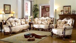 Cheap Furniture Sets 10 Best Tips Of Wooden Living Room Furniture Sets