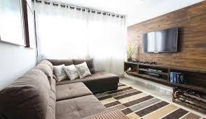 enjoy comfortable life in apartments albuquerque syntheligence