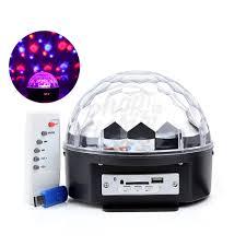 where can i buy disco lights shop disco lights ball with music player buy disco lights ball