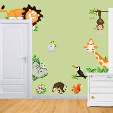 Home Decor At Wholesale Prices Compare Prices On 3d Wall Decor Panels Online Shopping Buy Low