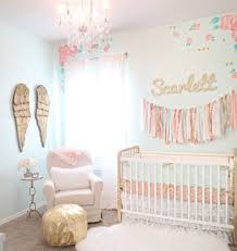 peinture chambre bebe la peinture chambre bébé 70 idées sympas peinture chambre bébé