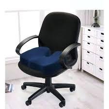 coussin pour fauteuil de bureau coussin ergonomique pour chaise de bureau coussin chaise de bureau