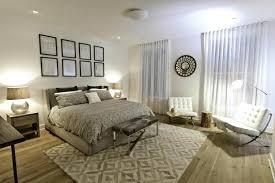 Area Rugs In Bedroom Rug On Carpet Bedroom Rug On Rug Area Rugs For Jute