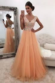 handmade prom homecoming dress luulla