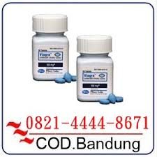 jual viagra usa asli di bandung cod 082144448671 viagra eceran