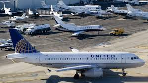 united airlines change fees united airlines policy change could cost pet owners thousands abc news