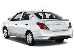 2017 nissan versa for sale in elk grove ca nissan of elk grove
