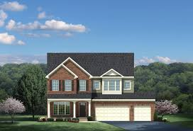 new construction listings for sale free dayton mls search