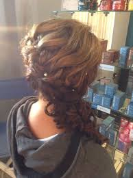 locks salon finest hair extensions and complete spa services