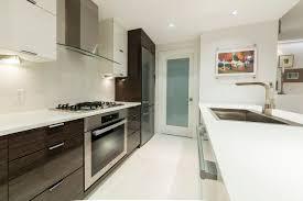1777 west 7th avenue vancouver kitchen design u0026 renovations