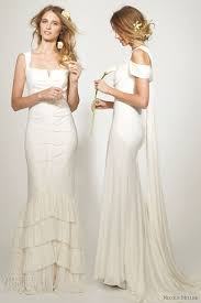 miller dresses miller dresses for wedding