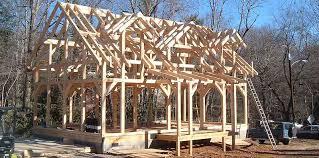 timberframe home plans sloan s mill log and timberframe homes north carolina usa log and