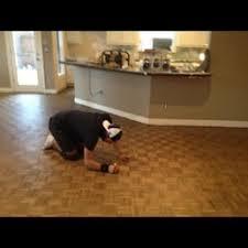 vasquez s hardwood floor flooring 908 a yale the heights