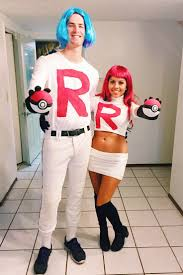 749 best diy halloween costumes images on pinterest costume