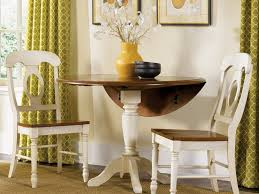 kitchen 48 kitchen sets for small spaces 3 piece kitchen table