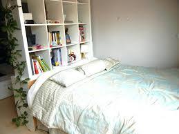 Bookcase Bed Queen Bookcase Mckenzie King Bookcase Storage Bed Zayley Bookcase