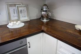 ourlandingpad a smooth sea never made a skillful sailor there is a big debate going on between me and ed about the kitchen cabinets we initially planned to run counter all along the side rather than have a