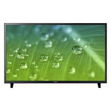 K He Auf Raten Online Kaufen Fernseher Günstig Online Kaufen Real De